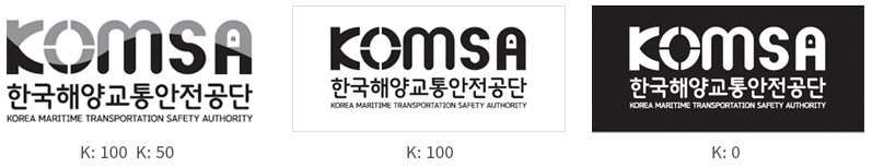 KOMSA 한국해양교통안전공단 KOREA MARITIME TRANSPORTATION SAFETY AUTHORITY k:100 K50, KOMSA 한국해양교통안전공단 KOREA MARITIME TRANSPORTATION SAFETY AUTHORITY k:100,KOMSA 한국해양교통안전공단 KOREA MARITIME TRANSPORTATION SAFETY AUTHORITY k:0