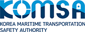 국문형(상하) - KOMSA KOREA MARITIME TRANSPORTATION SAFETY AUTHORITY