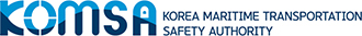 국문형(좌우) - KOMSA KOREA MARITIME TRANSPORTATION SAFETY AUTHORITY